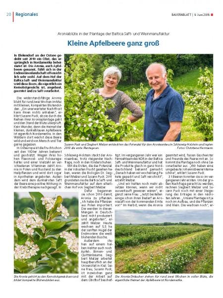Bauernblatt-9-6-2018-Seite-1_Seite_1